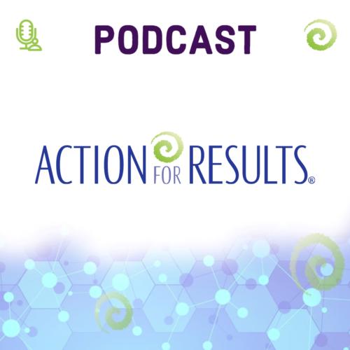 AfR podcast (7)